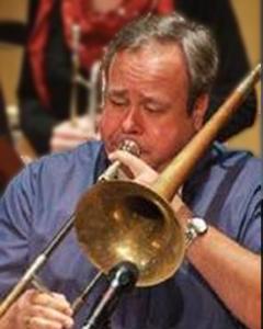 Francois Godere