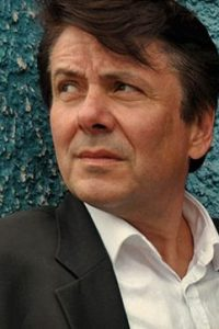 Marcel Soulodre