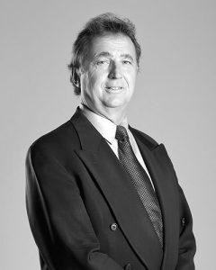 Tadeusz Biernacki