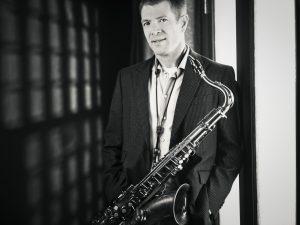 Greg Gatien