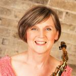 Janice Finlay