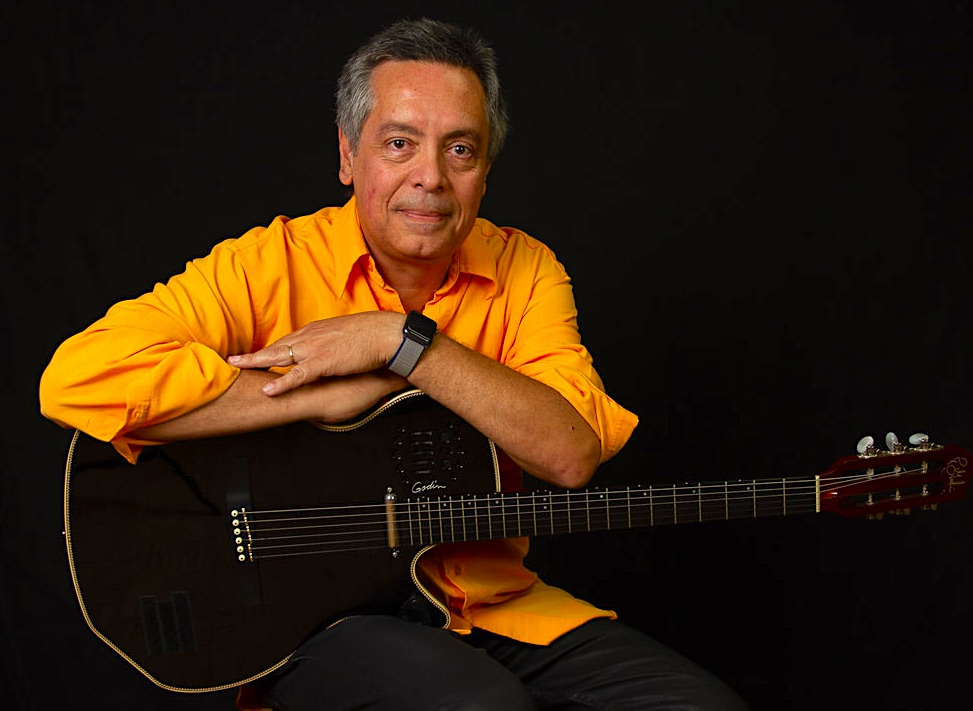Marco Cunha