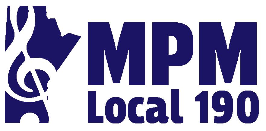 MPM Local 190